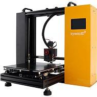 Kywoo 3D Tycoon - 3D nyomtató