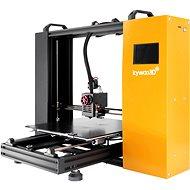 Kywoo 3D Tycoon Max - 3D nyomtató