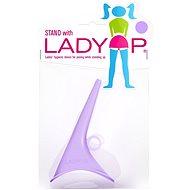 LadyP Lilac - Női higiéniai termék