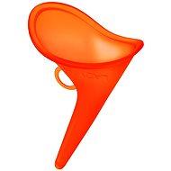 LadyP Orange Neon - Női higiéniai termék