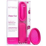 INTIMINA Ziggy Cup - Menstruációs kehely