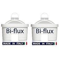 Laica Bi-flux 2db