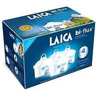 Lacia Bi-flux szűrőbetét, 4db - Szűrőpatron