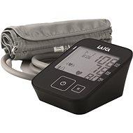 Laica kompakt automata felkaros vérnyomásmérő - Vérnyomásmérő