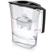 Laica Coffee & Tea szűrőkancsó, 3L - Vízszűrő kancsó