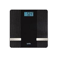 Laica PS7002 - Fürdőszobamérleg