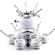 LAMART LT7007 fondue készlet 23 db