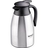 LAMART LT4032 1,5 liter - Termosz