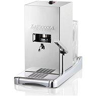 La Piccola Silver - Kávéfőző