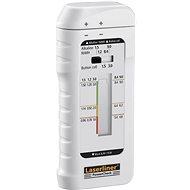 Laserliner PowerCheck Fáziskereső autó akkumulátorokhoz és akkumulátorokhoz - Fáziskereső