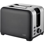 Lauben Toaster T17BG - Kenyérpirító