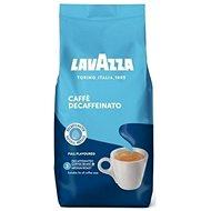 Lavazza Caffe Decaffeinato koffeinmentes, szemes, 500 g - Kávé
