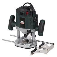 POWP6050 - Felső marógép 2.100W - Marógép