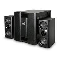 LD Systems DAVE 8 XS - Hangszórórendszer