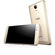 Lenovo Arany Megjegyzés K5 - Mobiltelefon