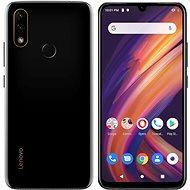 Lenovo A6 Note fekete - Mobiltelefon