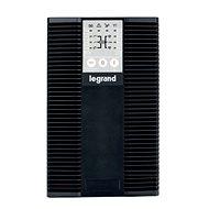 LEGRAND UPS Keor LP 1000VA VFI