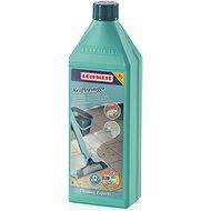 LEIFHEIT Tisztítószer erősen szennyezett padlókhoz - koncentrátum - Tisztítószer