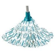 LEIFHEIT Classic Mop viscose tartalék felmosófej - Csere felmosófej