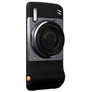 Motorola Motoros Mods Hasselblad True Zoom Black - Digitális fényképezőgép