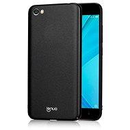 Lenuo Leshield Xiaomi Redmi Note 5A Black - Mobiltartó