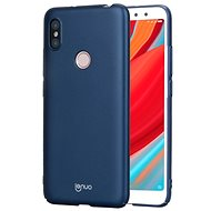 Lenuo Leshield Xiaomi Redmi S2 készülékhez, Blue - Mobiltartó