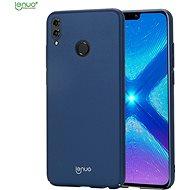 Lenuo Leshield Honor 8X készülékhez, Blue - Mobiltartó