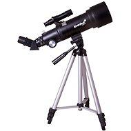 Levenhuk Skyline Travel 70 Teleskope - Teleszkóp