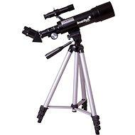 Levenhuk Skyline Travel 50 Teleskope - Távcső