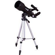 Levenhuk Skyline Travel Sun 70 - Teleszkóp