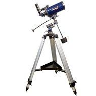 Levenhuk Strike 950 PRO teleszkóp - Távcső