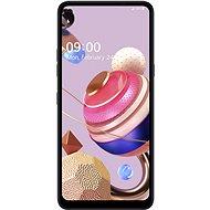 LG K51S - Mobiltelefon