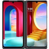 LG Dual Screen LG Velvet készülékhez - Mobiltelefon tok