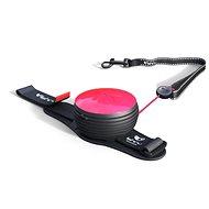 Lishinu eredeti neon rózsaszín - Útmutató