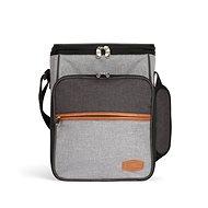 Piknik táska Livoo SEP128 - Táska