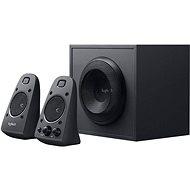 Logitech Z625 Powerful THX Sound - Hangszóró