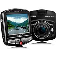 LAMAX DRIVE C7 - Autós kamera