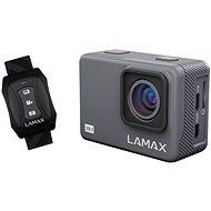 LAMAX X9.1 - Akciókamera