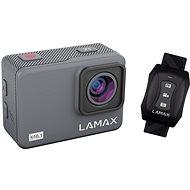 LAMAX X10.1 - Akciókamera