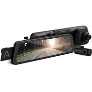 LAMAX S9 Dual - Autós kamera