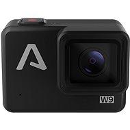 LAMAX W9 - Akciókamera