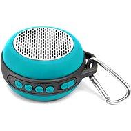 LAMAX Beat Sphere SP-1 - Bluetooth hangszóró