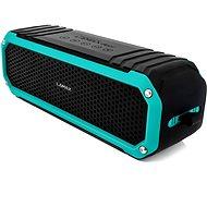 LAMAX Beat Sentinel SE-1 - Bluetooth hangszóró