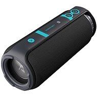 LAMAX Beat Sounder SO-1 - Bluetooth hangszóró