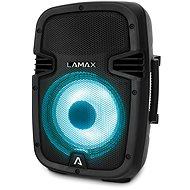 LAMAX PartyBoomBox300 - Bluetooth hangszóró