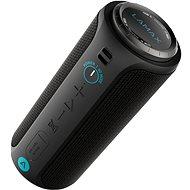 LAMAX Sounder2 - Bluetooth hangszóró