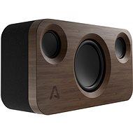 LAMAX Soul1 - Bluetooth hangszóró