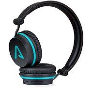LAMAX Beat Blaze B-1 - Vezeték nélküli fül-/fejhallgató