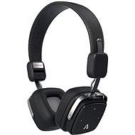 LAMAX Beat Elite E-1 fekete - Vezeték nélküli fül-/fejhallgató