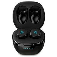 LAMAX Dots2 Wireless Charging - Vezeték nélküli fül-/fejhallgató